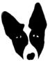 black_dog_small_thumb