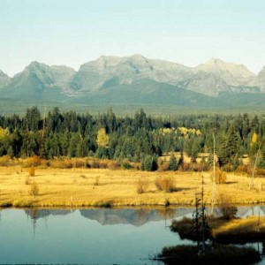 polebridge-montana-1970-002